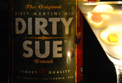 DirtySue